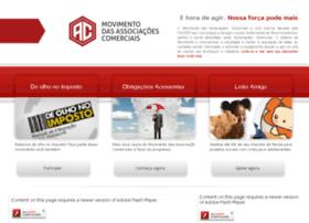 movimentoac.com.br