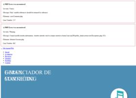 movimentoweb.com.br