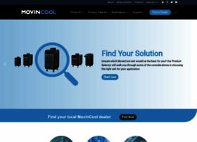 movincool.com
