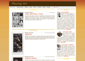 moving-art.net