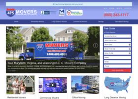 moving-company-dc-va-md.com