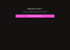 moving-demenagement.com