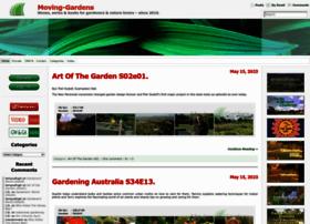 moving-gardens.com
