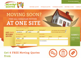 moving-quotes.ca