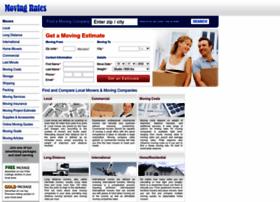 moving-rates.com