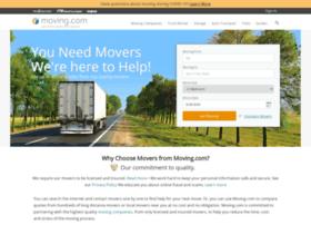 moving.move.com