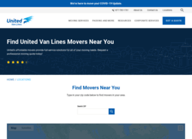 moving.unitedvanlines.com