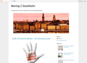 moving2stockholm.blogspot.se
