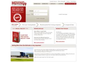 moving99.com