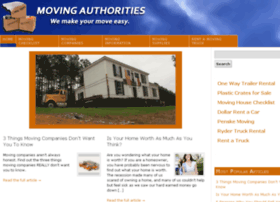movingauthorities.com