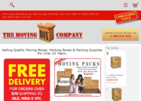 movingboxesco.com.au