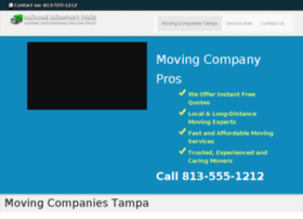 movingcompaniestampa.org