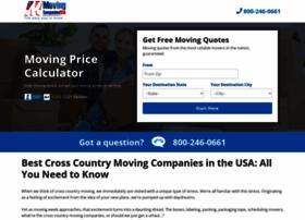 movingcompaniesusa.net