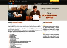 movingcompanygeorgia.com