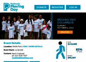 movingdaycolumbus.org