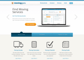 movingguru.com