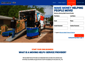 movinghelper.com