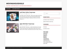 movinghousehold.com