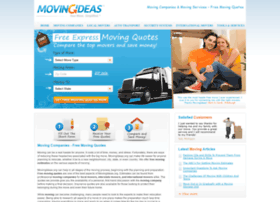 movingideas.org