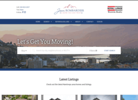 movinginkamloops.com