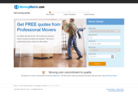 movingmatrix.com