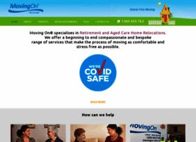 movingon.com.au