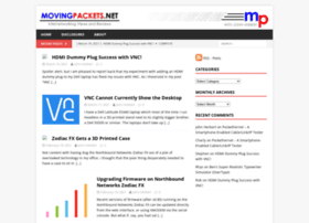 movingpackets.net