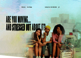 movingplanners.com
