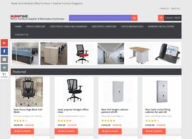 movingsale.com.sg