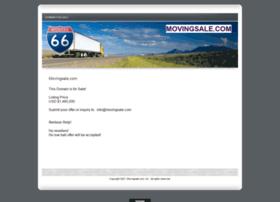 movingsale.com
