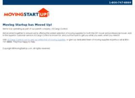 movingstartup.com