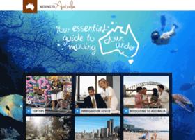 movingtoaustralia.com.au
