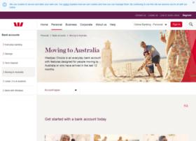 movingtoaustralia.westpac.com.au