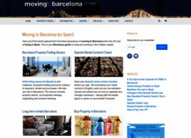 movingtobarcelona.com