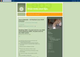 movingtolinux.blogspot.com