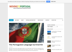 movingtoportugal.org