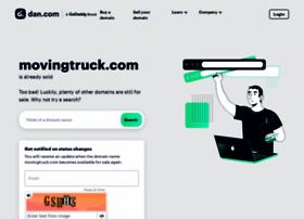 movingtruck.com