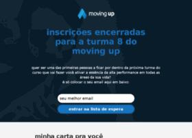 movingup.com.br