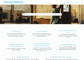 movingworlds.zendesk.com