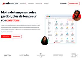 movinmotion.com