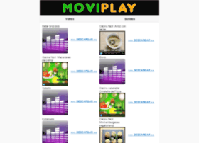 moviplay.com.ar