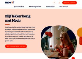 movir.nl