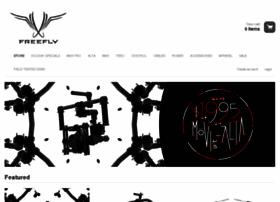 movirig.com