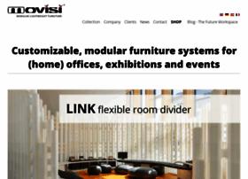 movisi.com
