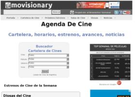 movisionary.com.ar