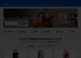 movistar.com.ec