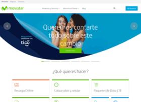 movistar.com.pa