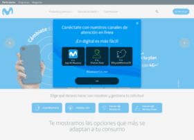 movistar.net.ve