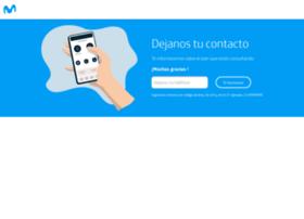 movistararg.com