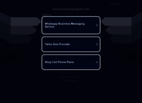 movistarmensajesgratis.com